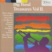 Big band treasures. vol.2
