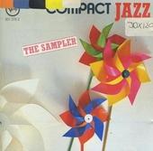 Compact jazz-the sampler