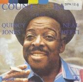 Plays Quincy Jones & Neal Hefti