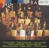 C.basie, d.ellington ea: big bands