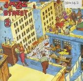 Jazz street 2