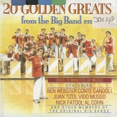 20 golden greats from...