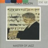 Masters of jazz. vol.11