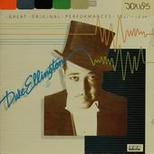 Great orig.performances - 1927/34
