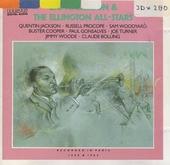Rec.in paris 1958-1964