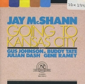 Going to Kansas City