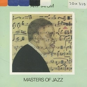 Masters of jazz. vol.8