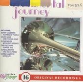 16 original recordings