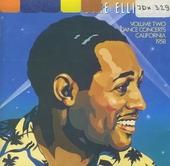 Dance conc. California 1958. vol.2