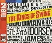 Kings of swing-hist.recordings
