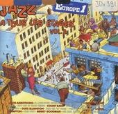 Jazz a tous les etages. vol.2
