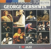 I love jazz-a tribute to..