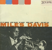 Miles Davis. vol.1