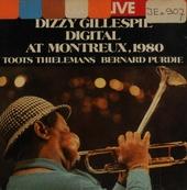 Digital at Montreux 1980