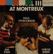 Digital III at Montreux