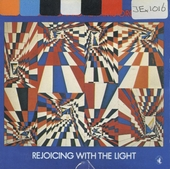 Rejoicing with the light