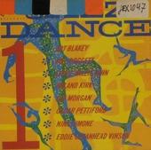 Jazz dance. vol.1
