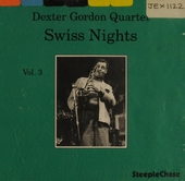 Swiss nights. vol.3