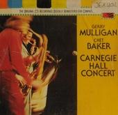 Carnegie Hall concert 1974