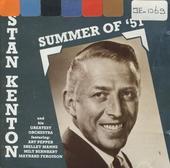 Summer of '51- At Hollywood palladuim