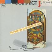 Compact jazz - M.J.Q.plus