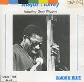 Major Holley featuring Gerry Wiggins