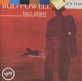 Jazz giant
