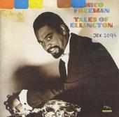 Tales of Ellington
