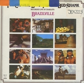 Brazilville - live