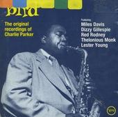 Bird-the orig.rec.of...1949-1953