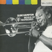 World of trombones