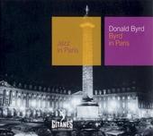 Byrd in Paris. vol.1