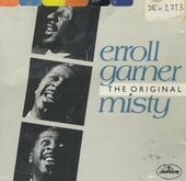 The original misty
