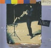 Columbia years - 1955/85 disc 1