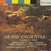 Grand encounter