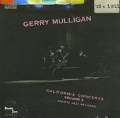 California concerts. vol.2