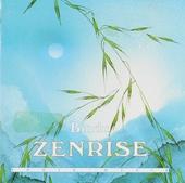 Zenrise
