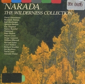 Narada - the wilderness collection