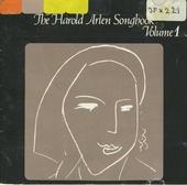 The Harold Arlen songbook. vol.1