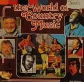 The world of country music