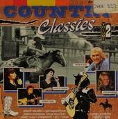 Country Classics. vol.2