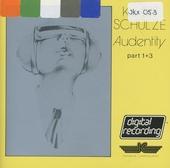 Audentity part 1+3