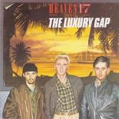 The luxury gap