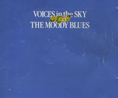 Voices in the sky : the best of