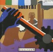 Steeltown