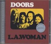 L.A. woman