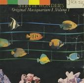 Original musiquarium. Volume 1