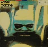 Peter Gabriel. vol.4