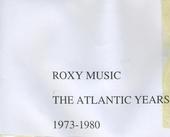 The atlantic years 1973-1980