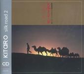 Silk road - 2
